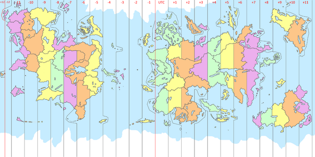 File:Timezones Map.png