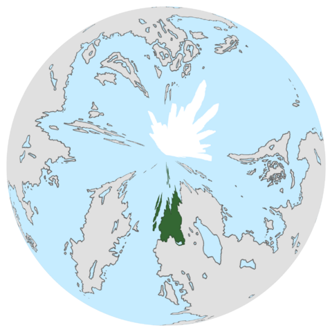 File:Orangina Location - Globe.png