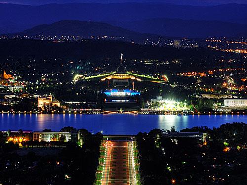 File:Pavlodia Night.png