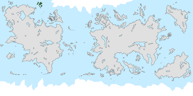 File:White Havens Location - Map.png