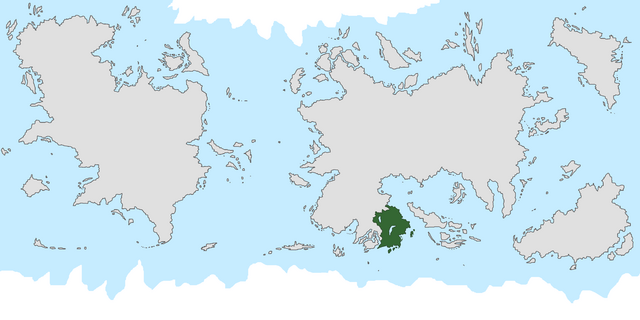 File:Maronesia Location - Map.png
