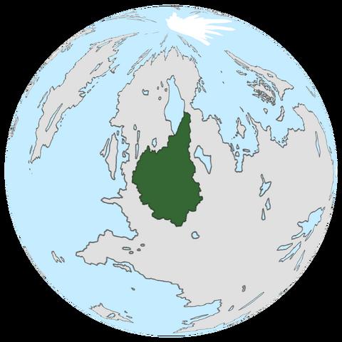 File:Ruyjin Republic Location - Globe.png