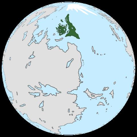 File:Decoria Location - Globe.png