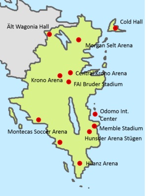 Arena Map a2015