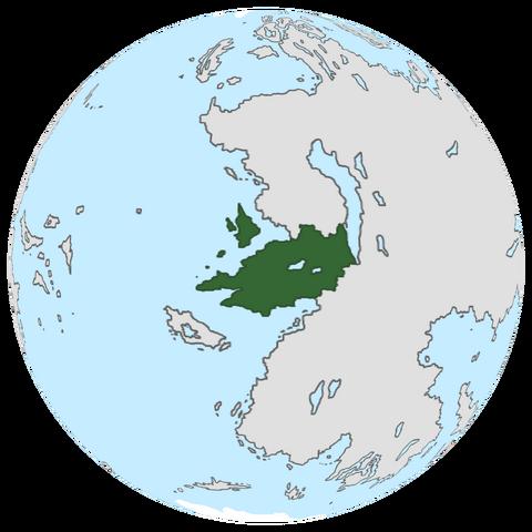 File:Beklium Location - Globe.png