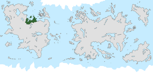 File:Atlandia Location - Map.png