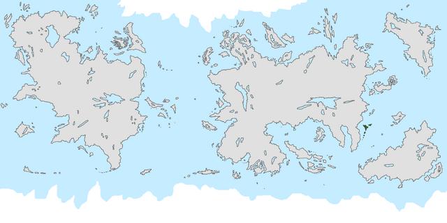 File:Sothala Location - Map.png