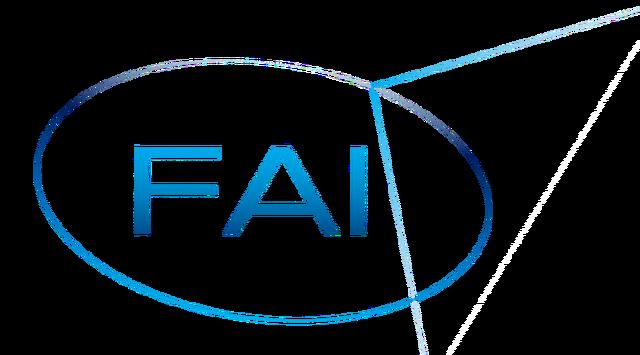 File:FAP Logo.png