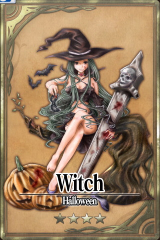 File:Witch-u.png