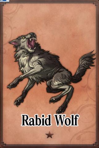 File:Rabid Wolf.png