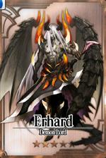 Erhard-m