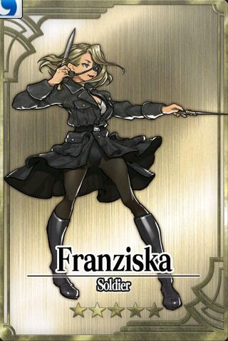 File:Franziska.jpg