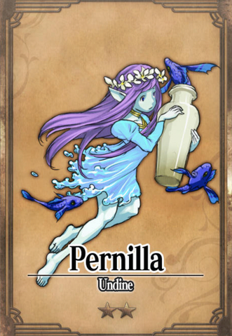 File:Pernilla.png