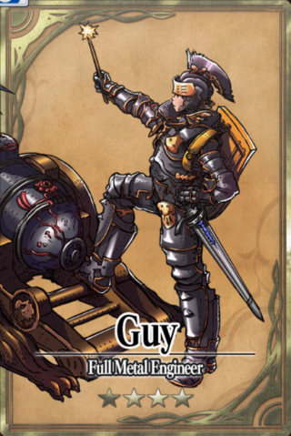 File:Guy - Full Metal Engineer.png