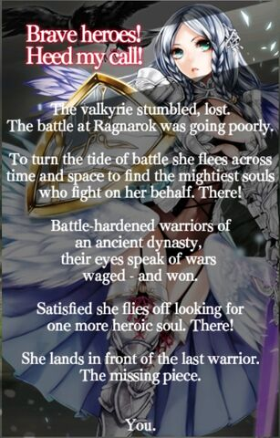 File:Hall of Valhalla-story.jpg