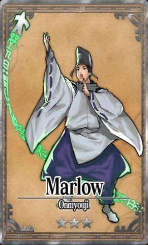 File:Marlow f.jpg