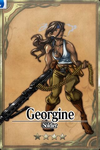 File:Georgine.jpg