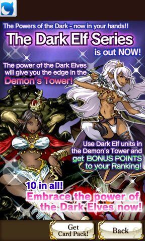 File:The Dark Elf Series.jpg