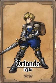 File:Orlando f.jpg