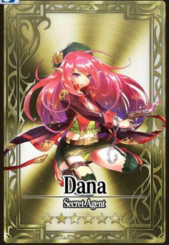 File:Dana.jpg