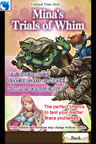 File:Mina's Trails of Whim.png