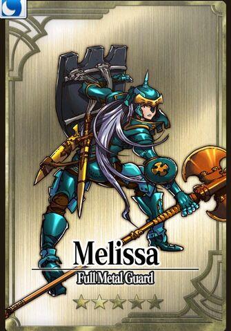 File:Melissa.jpg