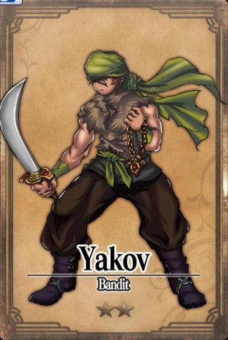 File:Yakov - Bandit.png