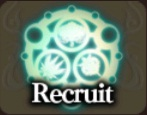 File:Recruit-logo.jpg