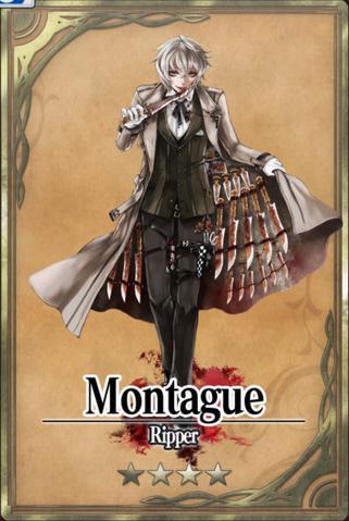 File:Montague.png