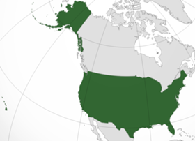 File:United States of America.png