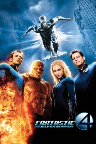 File:Fantastic Four Rise of the Silver Surfer.jpg