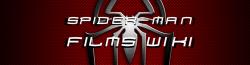 File:Spider-Man Films.png