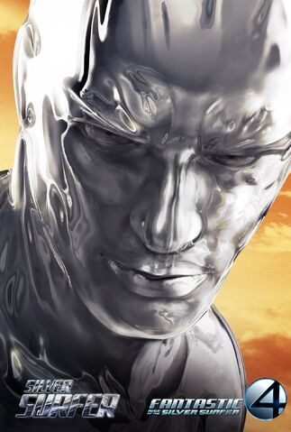File:Fantastic four rise of the silver surfer 2007 786 poster.jpg