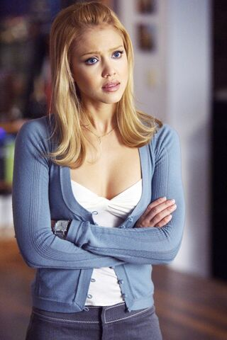 File:Jessica Alba Fantastic 4 2005.JPG