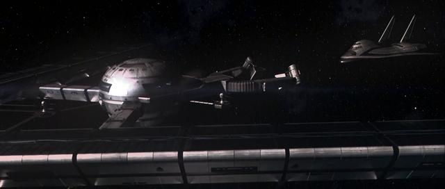 File:Von Doom Industries Space Station.png