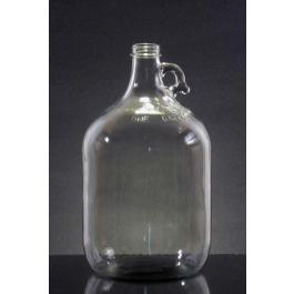 File:Cider jug.jpg