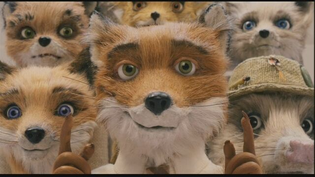 File:Fantastic-Mr-Fox-fantastic-mr-fox-14626816-853-480.jpg