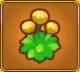 Lucky Flower