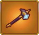 Spark Hammer