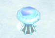 Iced Jellyfish