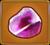 Double-Edged Stone