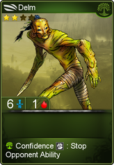 File:Delm card level 2.png