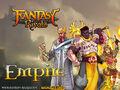 Thumbnail for version as of 08:21, November 24, 2012