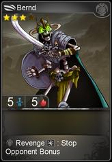 File:Bernd card level 3.png