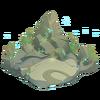 Grand Earth Plateau