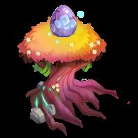 EggSteelWoollyMammoth