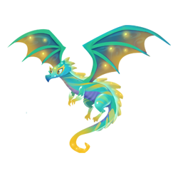 File:Emerald Dragon Epic.png