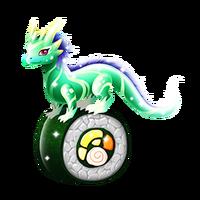 Dragon Roll Epic
