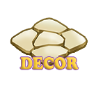File:Decor link.png