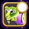 Iconleopardchaun4